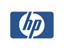 Proud print management software Partner of HP