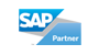 Proud SAP partner